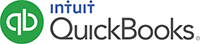 QuickBooks Accounting Software Uganda
